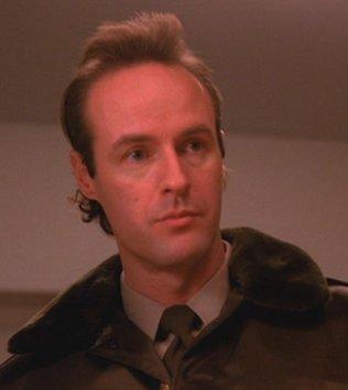 Brennan-DeputyAndy.jpg